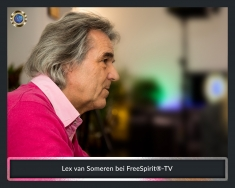 FS-TV-Bildergallerie-Lex-van-Someren-4