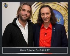 FS-TV-Bildergallerie-Martin-Zoller-1