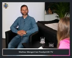 FS-TV-Bildergallerie-Mathias2