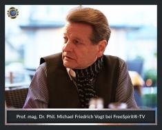 FS-TV-Bildergallerie-Michael-Vogt