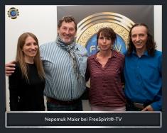 FS-TV-Bildergallerie-Nepomuk-Maier-5