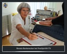 FS-TV-Bildergallerie-Renata-Backenecker-2
