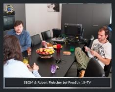 FS-TV-Bildergallerie-SEOM-Robert-Fleischer1