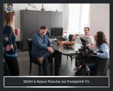 FS-TV-Bildergallerie-SEOM-Robert-Fleischer2