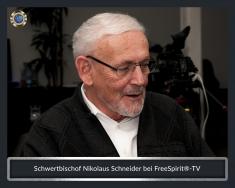FS-TV-Bildergallerie-Schwertbischof-1
