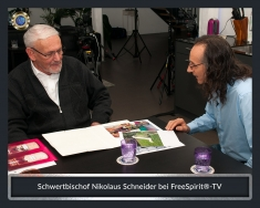 FS-TV-Bildergallerie-Schwertbischof-3
