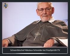 FS-TV-Bildergallerie-Schwertbischof_1