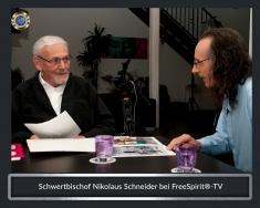 FS-TV-Bildergallerie-Schwertbischof_3