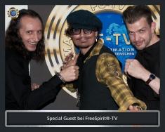 FS-TV-Bildergallerie-Special-Guest-3