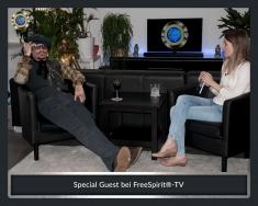FS-TV-Bildergallerie-Special-Guest-7