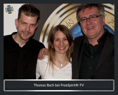 FS-TV-Bildergallerie-Thomas-Bach3