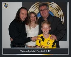 FS-TV-Bildergallerie-Thomas-Bach4