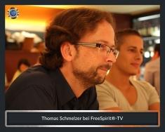 FS-TV-Bildergallerie-Thomas-Schmelzer-1