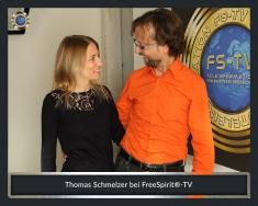 FS-TV-Bildergallerie-Thomas-Schmelzer-3