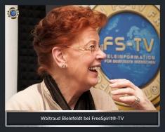 FS-TV-Bildergallerie-Waltraud-Bielefeldt-1