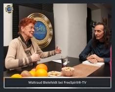 FS-TV-Bildergallerie-Waltraud-Bielefeldt-2
