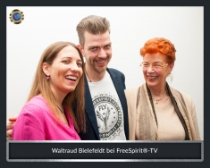 FS-TV-Bildergallerie-Waltraud-Bielefeldt-4