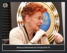 FS-TV-Bildergallerie-Waltraud-Bielefeldt-5