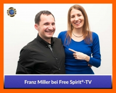 Franz-Miller-04