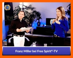 Franz-Miller-07