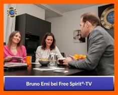 Galleriebild-Bruno-Erni-05
