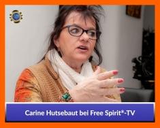 Galleriebild-Carine-Hutsebaut-01
