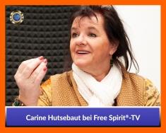 Galleriebild-Carine-Hutsebaut-03 Kopie