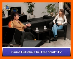 Galleriebild-Carine-Hutsebaut-06