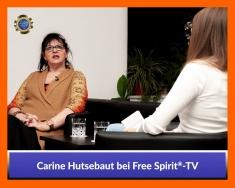 Galleriebild-Carine-Hutsebaut-07