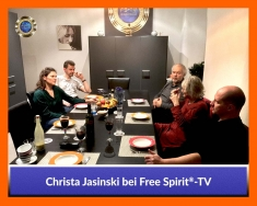 Galleriebild-Christa-Jasinski-09