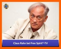 Galleriebild-Claus-Rahn-1
