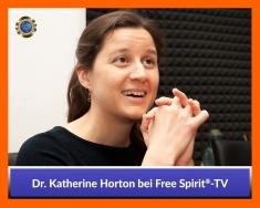 Galleriebild-Dr.Katherine-Horton-2