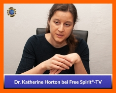 Galleriebild-Dr.Katherine-Horton-3