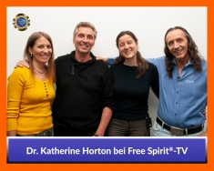 Galleriebild-Dr.Katherine-Horton-8