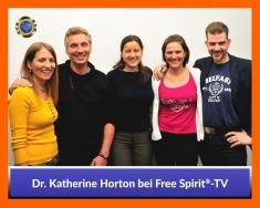 Galleriebild-Dr.Katherine-Horton-9