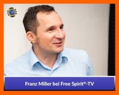 Galleriebild-Franz-Miller-02