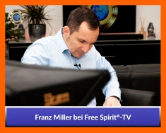 Galleriebild-Franz-Miller-05
