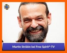Galleriebild-Martin-Strübin-13