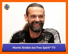 Galleriebild-Martin-Strübin-01