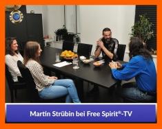 Galleriebild-Martin-Strübin-04