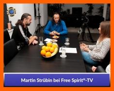Galleriebild-Martin-Strübin-05