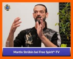 Galleriebild-Martin-Strübin-06