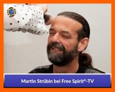 Galleriebild-Martin-Strübin-07