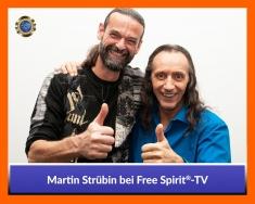 Galleriebild-Martin-Strübin-10