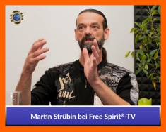 Galleriebild-Martin-Struebin-06