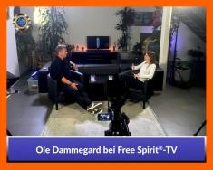 Galleriebild-Ole-Dammegard-8
