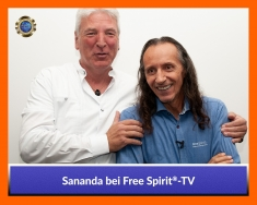 Galleriebild-Sananda-6