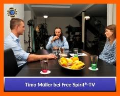 Galleriebild-Timo-Mueller-2