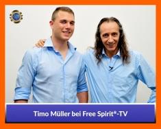 Galleriebild-Timo-Mueller-6