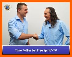 Galleriebild-Timo-Mueller-7
